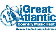 Great Atlantic Music Festival in Jacksonville, FL - Jax Beach Festivals