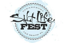 Salt Life Festival in Jacksonville, FL - Jax Beach Festivals