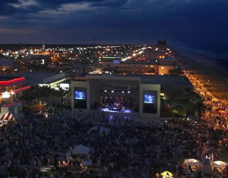 Looking for Music Festival Locations in Jacksonville Beach, FL? Jax Beach Festivals has Music Festival Locations for the Best Parties in Jacksonville Beach.