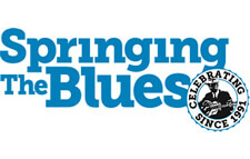 Looking for Music Festivals in Jacksonville, Florida? Check out the Springing the Blues Music Festival.